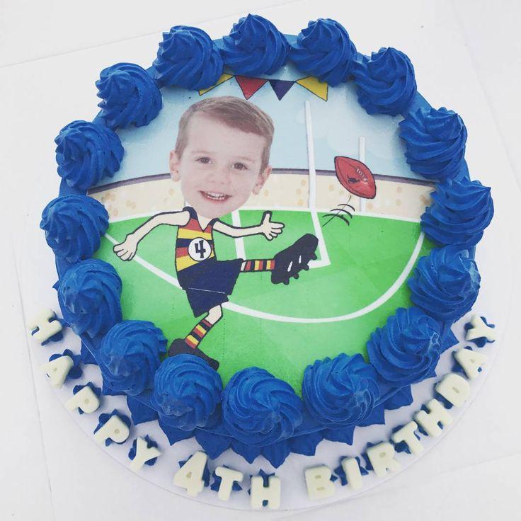 Bakeboss Cake Topper