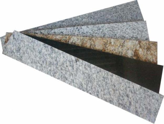 Soleira de granito - Nova Paraná - (11) 4448-1981