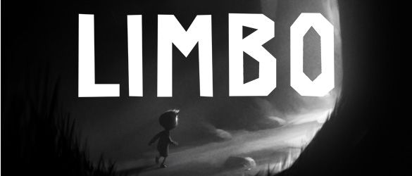 At Research Through Gaming, we're huge fans of the Limbo (game) and we believe it's simplistic but utterly addictive gameplay can teach others a huge amount in game & gamification design. Here's what we think: http://www.researchthroughgaming.com/gaming/what-gamification-can-learn-from-limbo/  #gamereview #games #gamification #design #limbo #mrx #newmr