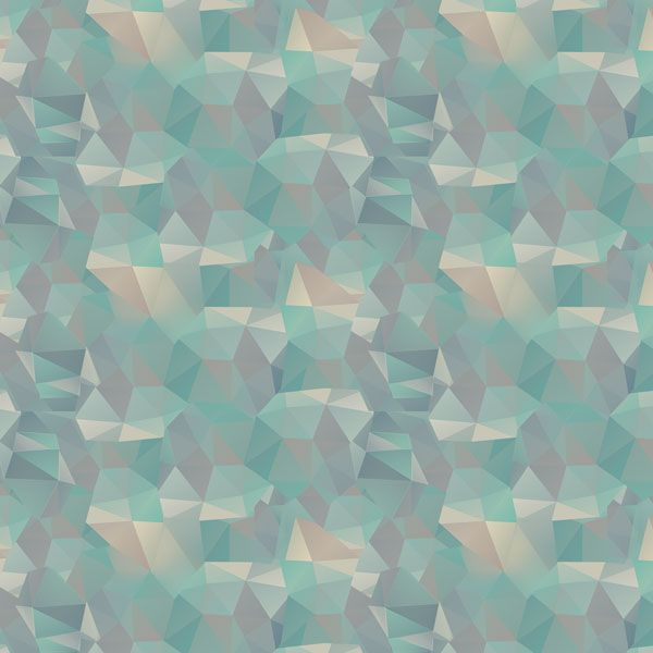 How to Create an Abstract Low-Poly Pattern in Adobe Photoshop and Illustrator - Tuts+ Design & Illustration Tutorial