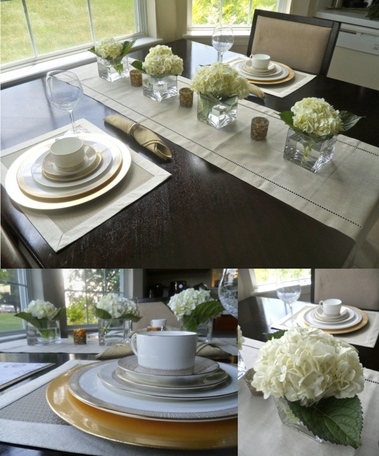 12 Best Celebrate Your Anniversary At Home Images On