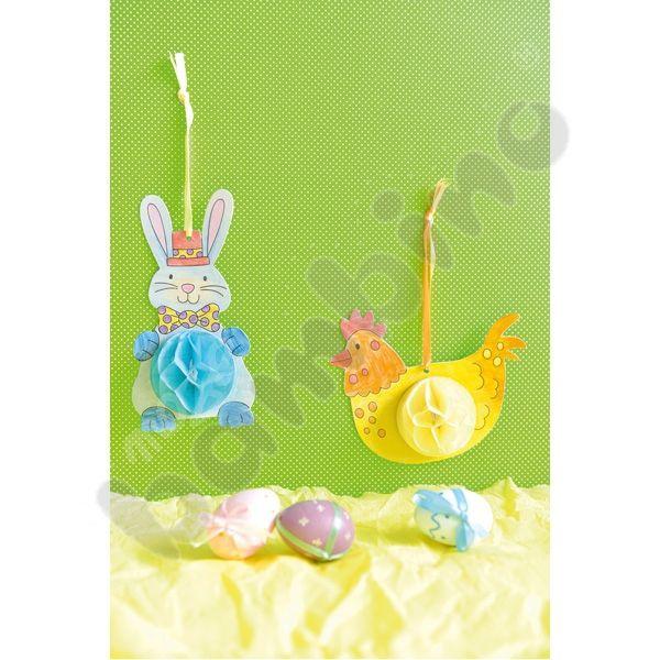 Wielkanocne symbole do ozdabiania  http://www.mojebambino.pl/produkty-do-ozdabiania/12430-wielkanocne-symbole-do-dekorowania.html