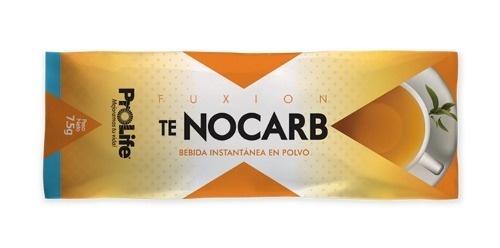Reduce la asimilacion de carbohidratos..  o sea no mas gordura!!!!