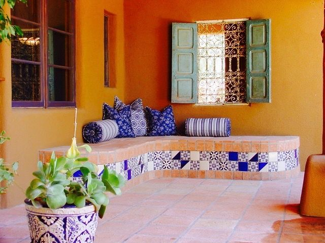 Mexican Tile And Stone Are An Importer Distributor Designer Developer Of Custom Unique Tiles We Have The Best