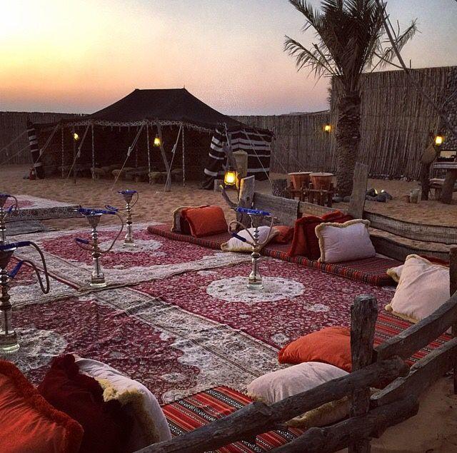 Best Places In Dubai For Shisha: 17 Best Images About Smoking Sanctuaries On Pinterest