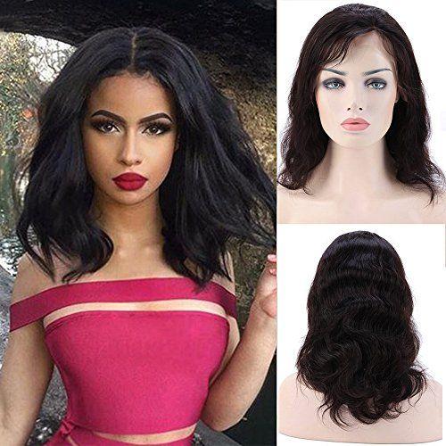 perruques femme cheveux naturels