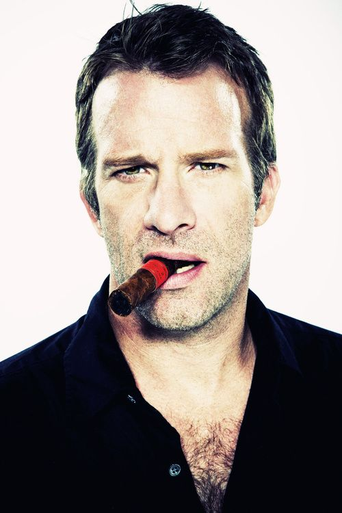 """Thomas Jane 