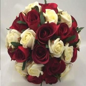 We Have A Wide Variety Of Bouquets For All Type Of Events