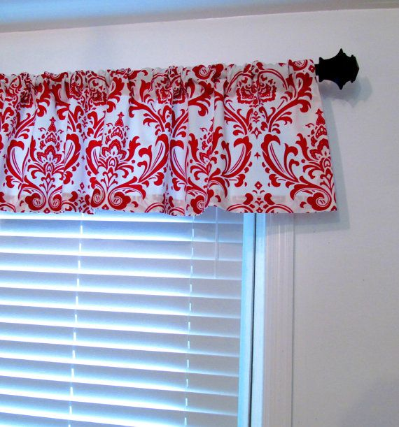 1000+ Ideas About Damask Curtains On Pinterest