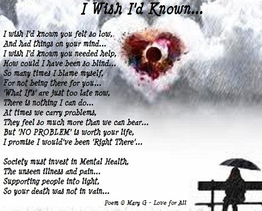 Inspirational Quotes Death Loved One Classy Quotes 3 171 All New Inspirational  Quotes On Death Of