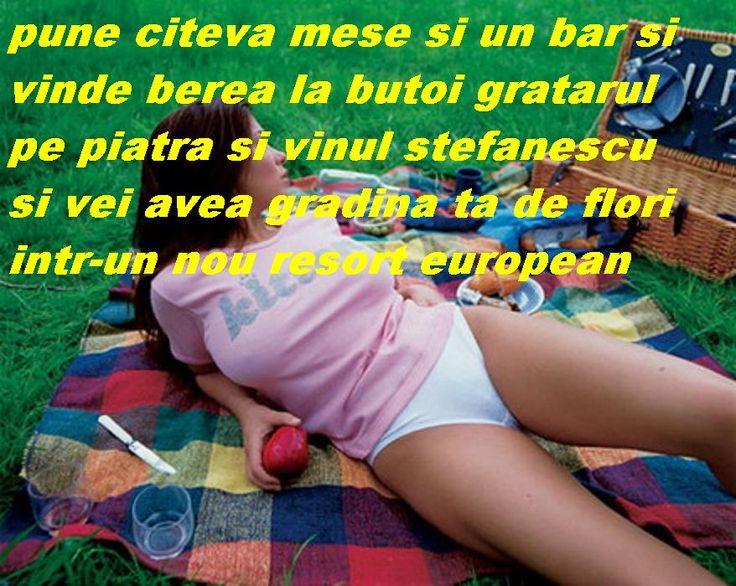 https://myspace.com/sireteanu