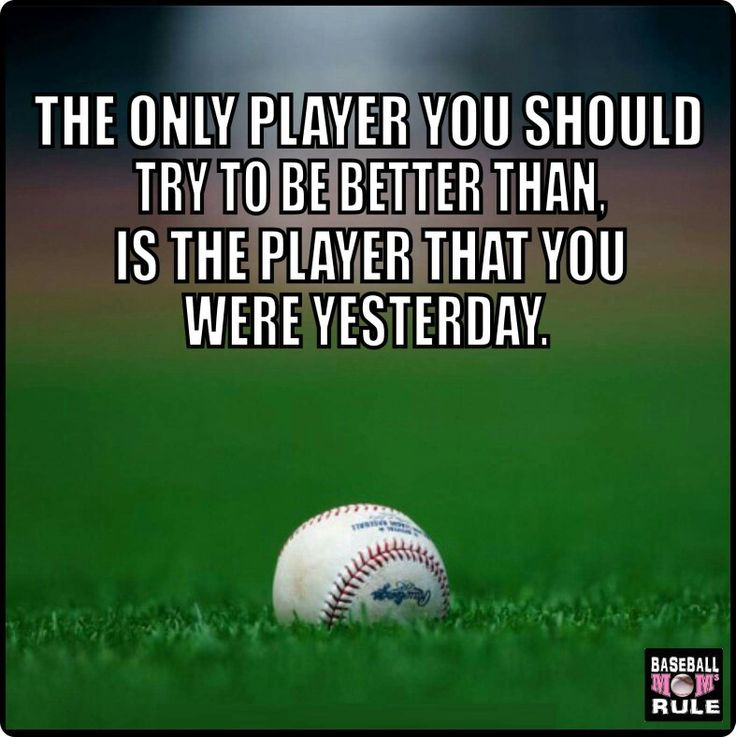 Best Baseball Quotes Amusing 223 Best Baseball Quotes Images On Pinterest  Softball Quotes . Design Ideas