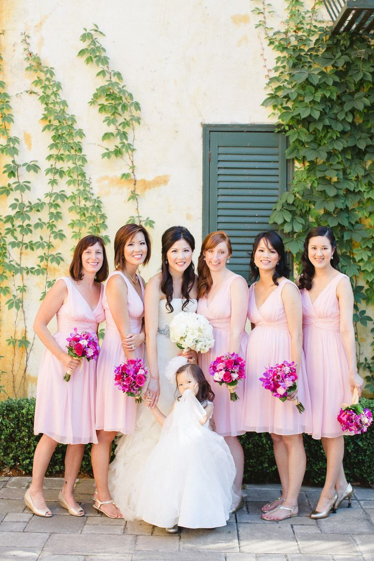 495 best chic bridesmaid inspiration images on pinterest 495 best chic bridesmaid inspiration images on pinterest marriage bridesmaid and dresses ombrellifo Images