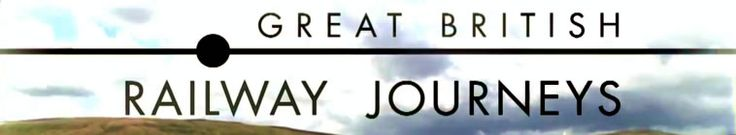 Great British Railway Journeys S07E05 READ NFO HDTV x264-iNGOTS