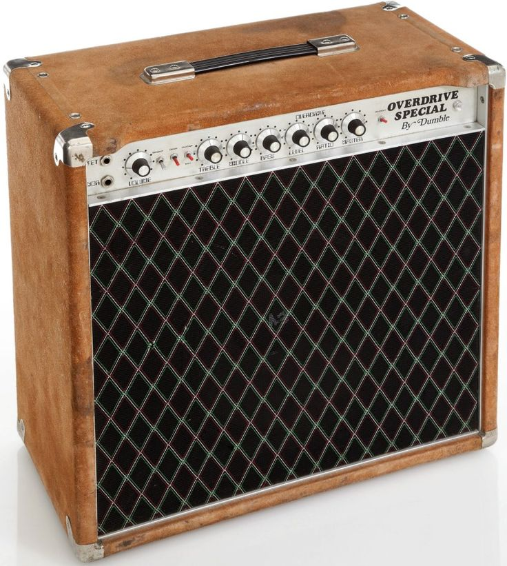 19 best guitar amps under 200 images on pinterest cheap guitars guitar amp and instruments. Black Bedroom Furniture Sets. Home Design Ideas