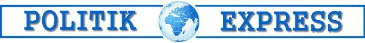 Schadstoffausstoß durch mobile Maschinen senken | PolitikExpress