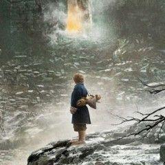 Lo Hobbit: la desolazione di Smaug - Il teaser trailer