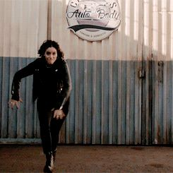 gif, Marvel and agents of shield GIF on We Heart It