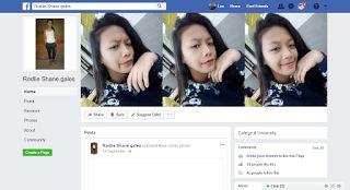 Public Beware People Selling Drugs/Shabu Online : Dasmarinas, Cavite FB Accounts Selling Drugs Onlin...