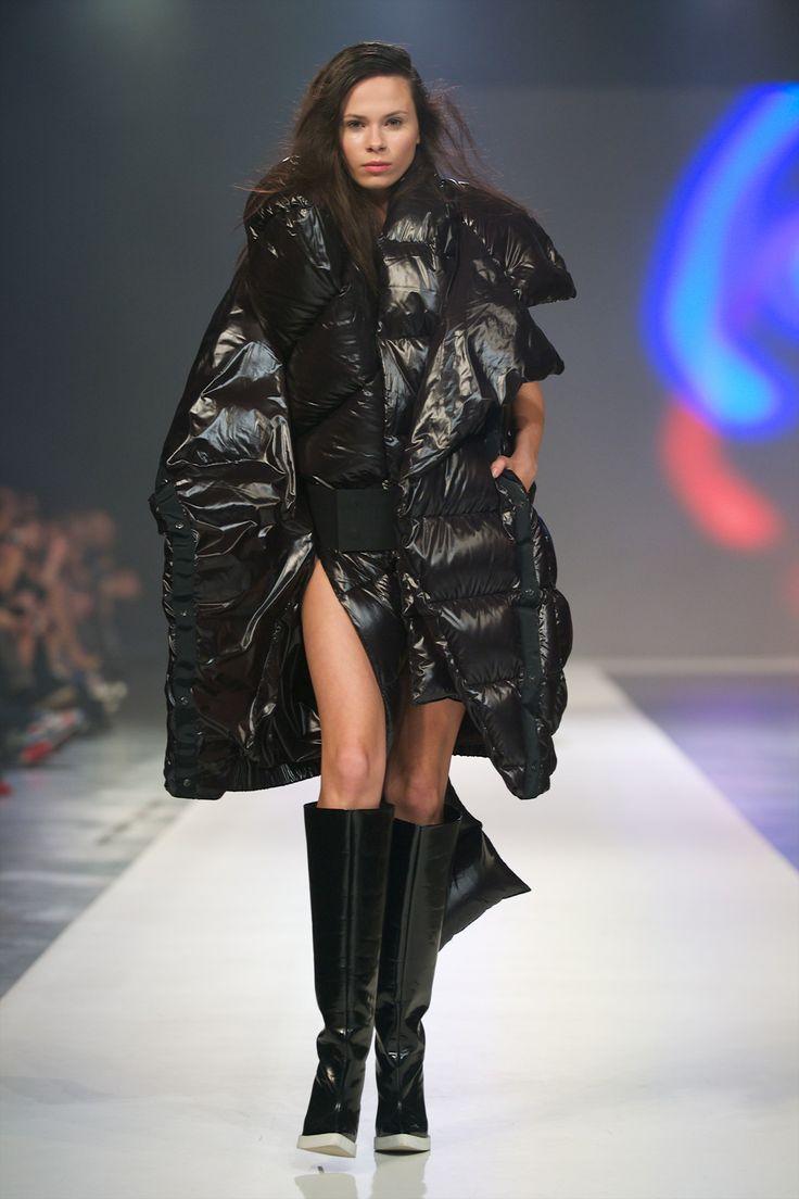 MMC STUDIO Designer Avenue, 10. FashionPhilosophy Fashion Week Poland, fot. Łukasz Szeląg #mmcstudio #fashionweek #fashionweekpoland #fashionphilosophy #designeravenue #lodz #rossmann #hotelbialykamien #progressivo