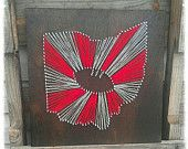 UPDATE:  So when I started this blog, I had no idea that the string art I made would take off! I am currently selling creations in 8 locatio...
