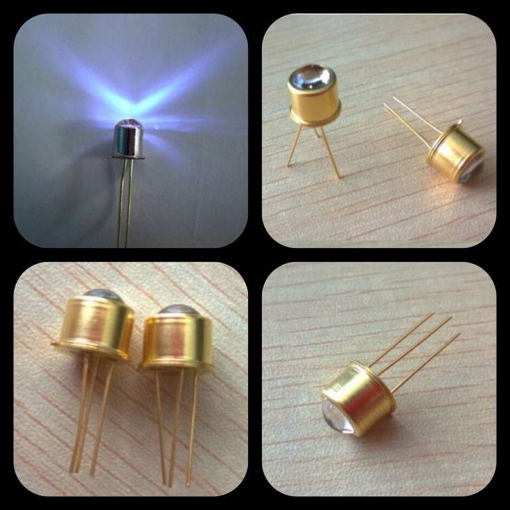 germicidal lamp 200nm 254nm 260nm 275nm uvc led diode