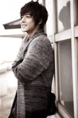 Kim Hyun Joong!태백바카라╬══¢¹ JA1100.COM¢·══╬ 설악바카라고고바카라세부바카라바카라주소VIP바카라공항바카라클락바카라선상바카라영국바카라보스바카라MGM바카라중국바카라실전바카라bb바카라