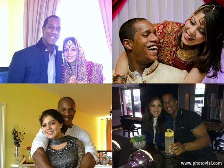 Pakistaanse dating gratis sites Multan vrouw dating