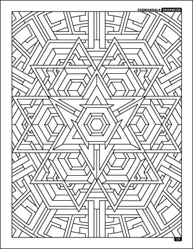 1842 best Coloring Pages images on Pinterest Coloring books