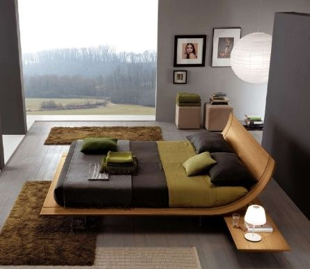 metal & wood furnishings | wooden furniture is widely used because woods are already available ...