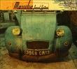 Albums Massilia Sound System