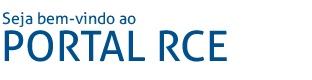 Portal da Rede Católica de Ensino (RCE) com muitos recursos, para acessar o que está liberado é só clicar em Recursos Educacionais.