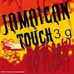 Aller Anfang ist schwer. Das sagt man zumindest, auch wenn es gar nicht immer der Wahrheit entspricht. Der Einstieg in die Räucherkunst ist mit der Jamaican Touch Kräutermischung sogar ziemlich leicht: http://raeuchermischung-bestellen.com/produkt/raeuchermischung-jamaican-touch/