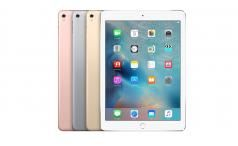 The best iPad deals for Black Friday 2017: Great deals on iPad, iPad Pro and iPad mini             Tablets    Pick up an Apple iPad for less with our pick of the top savings this Black Friday  Published   23 Nov 2017    https://unlock.zone/the-best-ipad-deals-for-black-friday-2017-great-deals-on-ipad-ipad-pro-and-ipad-mini