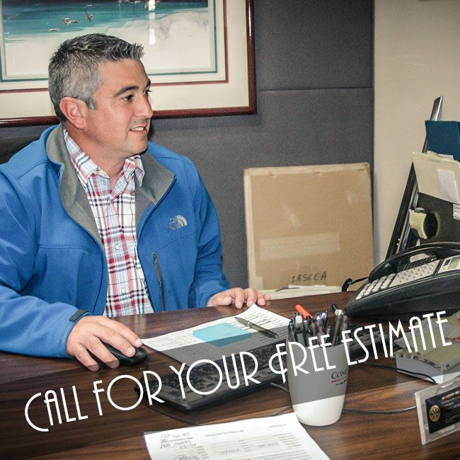 Have you met Rich? As owner of our shop, he makes sure you are completely satisfied with your repair. Call him today  925.680.6946  #boss #cars #work #car #california