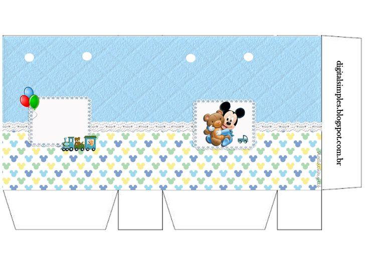 Sacola+de+papel++para+elmbrancinhas+mickey+baby.jpg (1600×1131)