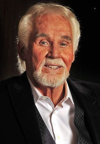 Kenny Rogers Plastic Surgery : An Obsession with it