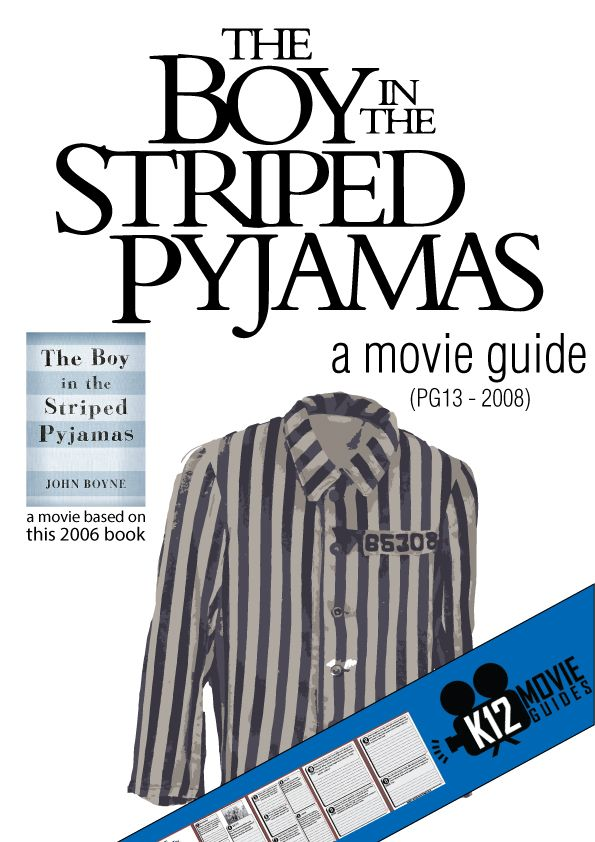the boy in the striped pajamas essay questions My essay question was how a quote helps to prepare the reader for what' the boy in the striped pyjamas essay the boy in striped pyjamas exam/essay.