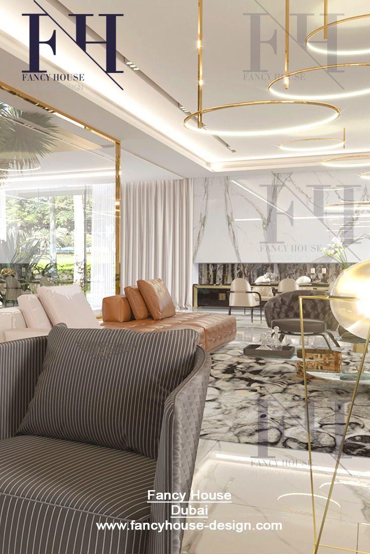 Home Page 1 Luxury House Interior Design Interior Design