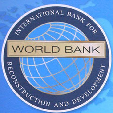 La directrice générale de la Banque mondiale, Sri Mulyani Indrawati, s'est entretenue avec les autorités lundi à Yaoundé sur des dossiers portant principalement