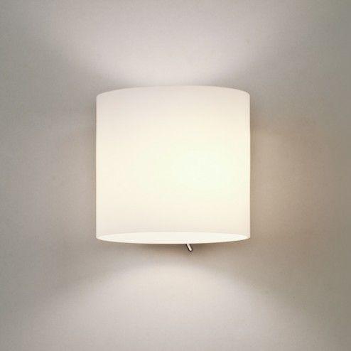 Luga Vegglampe kr 762