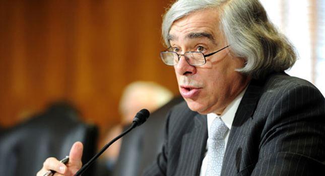 The Strategic Petroleum Reserve Was A Hot Topic In The U.S. Senate Tuesday [Video] - Oilpro.com