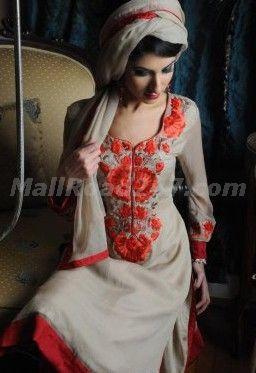 #Designer Salwar Kameez online @...    Share Thanks!