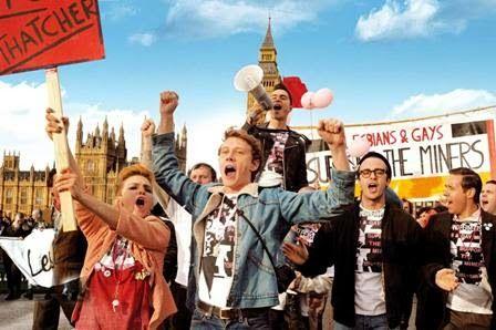 Pride: ¿Diversidad contra el thatcherismo? Eduardo Nabal   Zoozobra, 2015-04-11 http://zoozobra.com/pride-diversidad-contra-el-thatcherismo/