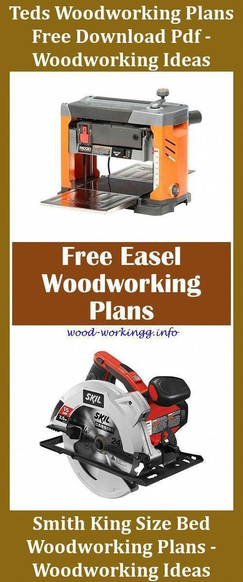 Woodworking Ideas Woodworking Project Gift Woodworking Ideas