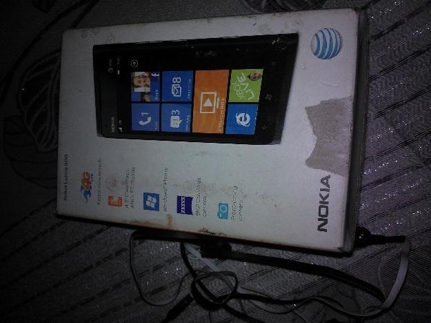 spyware for nokia phones