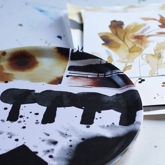 Design Patternplan, www.patternplan.se