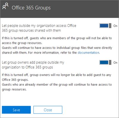 Do you want to control the guest access to your Office setup 365 groups? Check How to do this?    How to Control Guest Access to all Office 365 Groups?    1.   #control guest access in office groups #office 365 #office 365 groups #office setup #office.com/ setup #office.com/setup #www.office.com/setup