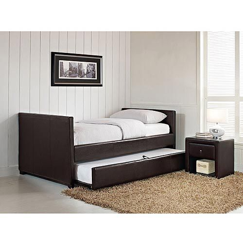 day beds at walmart endearing daybeds walmart inspiration design