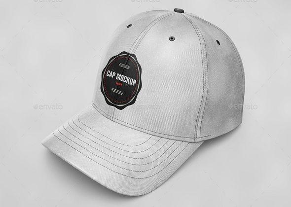 Download Search 100 Free Psd Cap Mockups Mockup Product Presentation And Logos Mockup Clothing Mockup Design Mockup Free